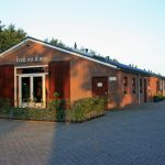Vakantieoord de Hulsdonken_img236T014_cam002