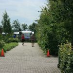 Vakantieoord de Hulsdonken_img236T014_cam004