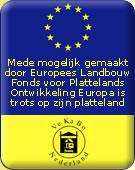 236T001_logo-eu-vekabo