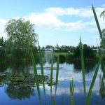 Vakantieoord de Hulsdonken_img236T014_cam008