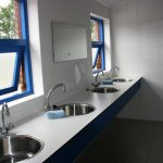 Vakantieoord de Hulsdonken_img236T014_sanitair03